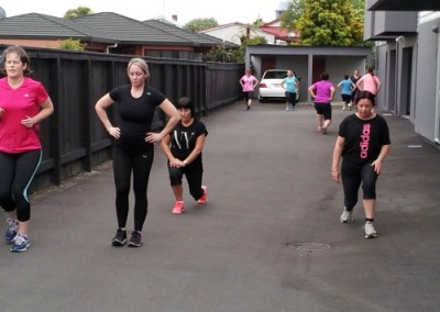 womens-bootcamp-palmerston-north